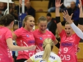 Örebro_Volley_18