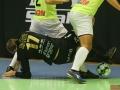 Örebro_Futsal_03