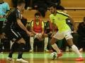 Örebro_Futsal_05
