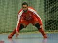 Örebro_Futsal_07
