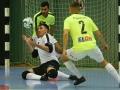 Örebro_Futsal_09