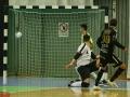 Örebro_Futsal_11