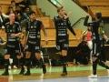 Örebro_Futsal_12