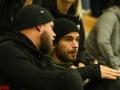 Örebro_Futsal_13