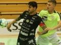 Örebro_Futsal_15