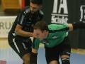Örebro_Futsal_18