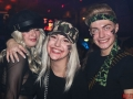Halloween_Ritz_Nightclub_01