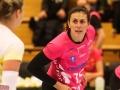 Örebro_Volley_18