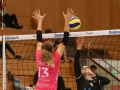 Örebro_Volley_11