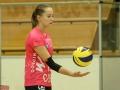 Örebro_Volley_14