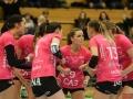 Örebro_Volley_19