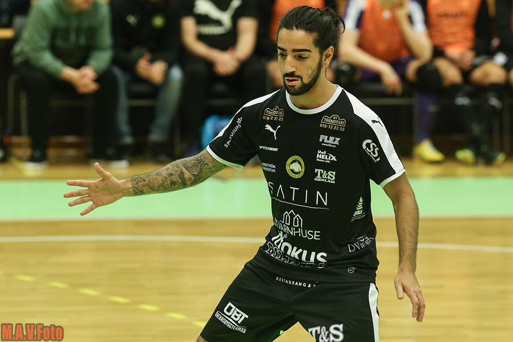 ÖFC_Futsal_ÖSK_Futsal_02