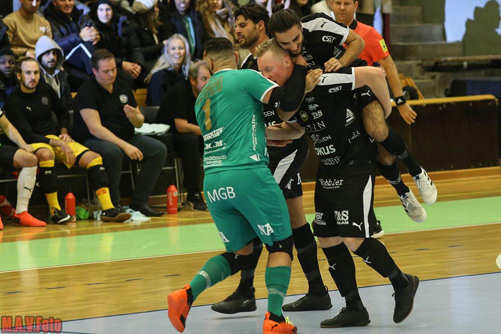 ÖFC_Futsal_ÖSK_Futsal_05