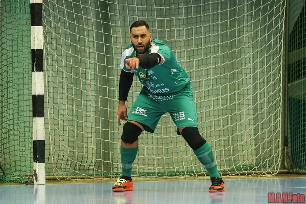 ÖFC_Futsal_ÖSK_Futsal_06