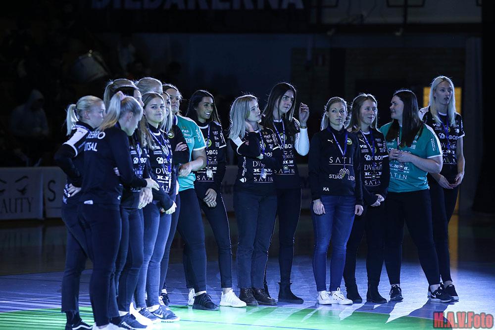 ÖFC_Futsal_ÖSK_Futsal_11