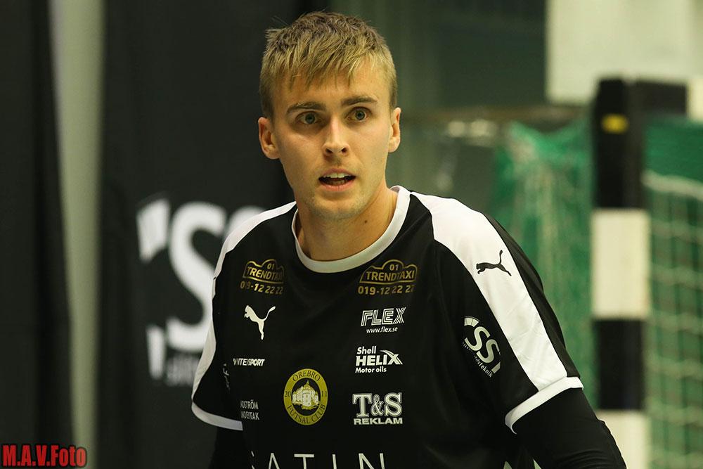 ÖFC_Futsal_ÖSK_Futsal_13