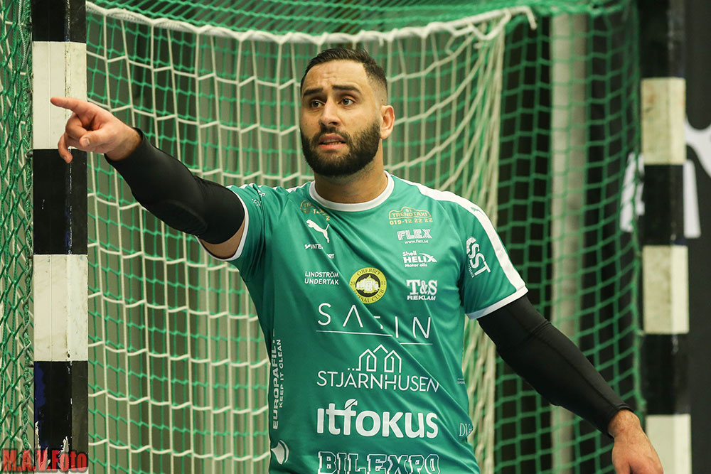 ÖFC_Futsal_ÖSK_Futsal_14