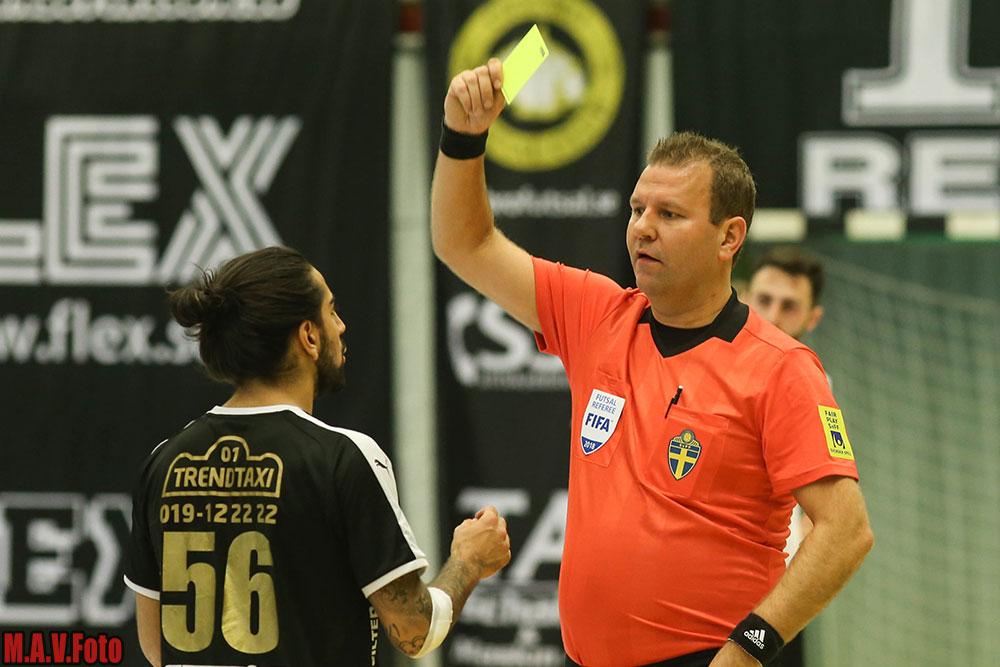 ÖFC_Futsal_ÖSK_Futsal_17