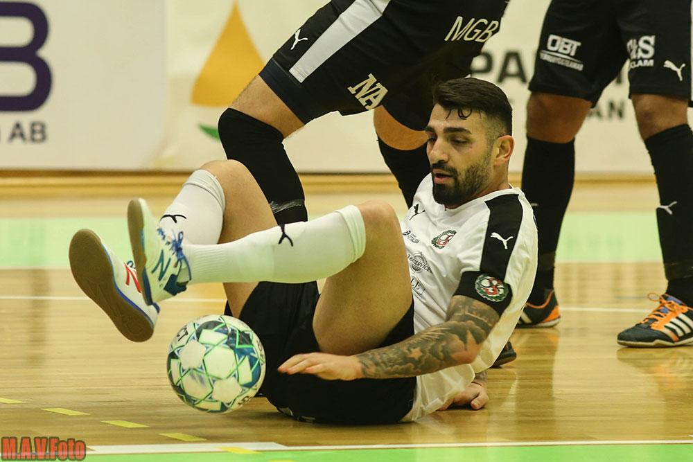 ÖFC_Futsal_ÖSK_Futsal_19