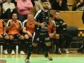 ÖFC_Futsal_ÖSK_Futsal_04