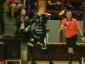 ÖFC_Futsal_ÖSK_Futsal_08