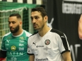 ÖFC_Futsal_ÖSK_Futsal_12