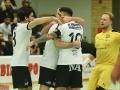 ÖFC_Futsal_ÖSK_Futsal_18