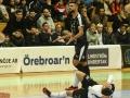 ÖFC_Futsal_ÖSK_Futsal_21