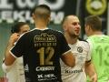 ÖFC_Futsal_ÖSK_Futsal_22