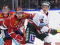 Örebro_Hockey_19
