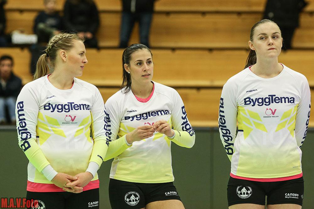 Örebro_Volley_20