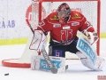 Örebro_Hockey_05