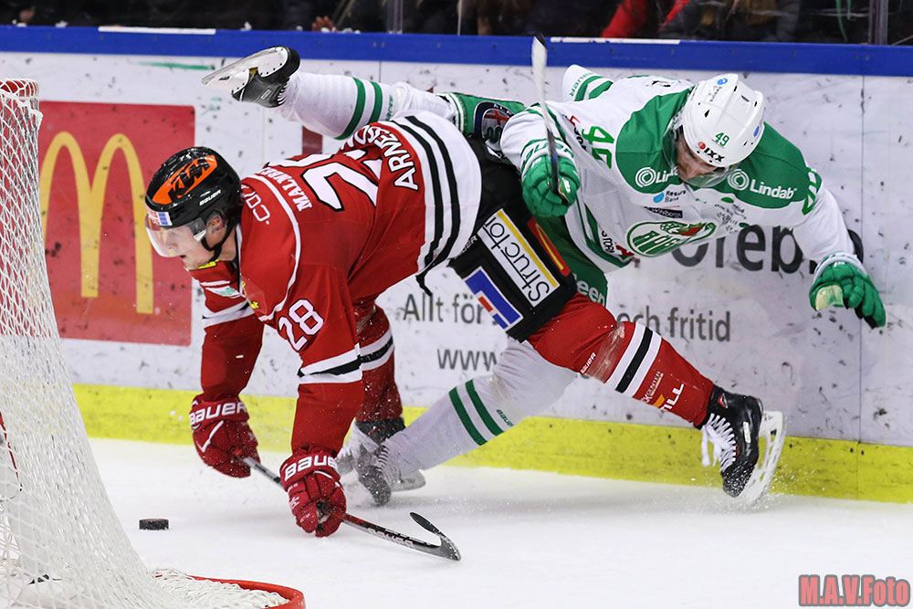 Orebro_Hockey_14