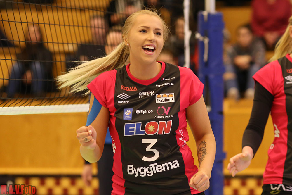 Orebro_Volley_05
