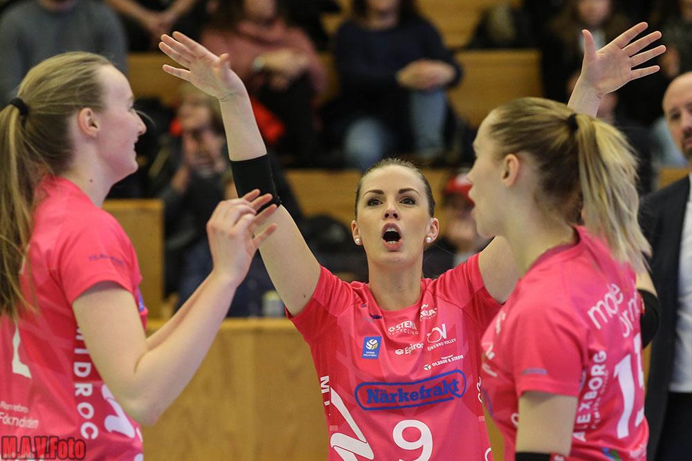 Örebro_Volley_16