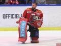Örebro_Hockey_09