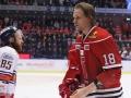 Örebro_Hockey_07