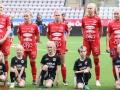KIF_Örebro_01