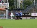 Örebro_SK_14