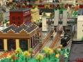Lego_09