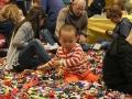 Lego_13