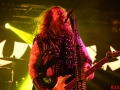 Soulfly_03