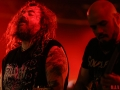 Soulfly_09
