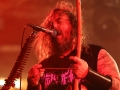 Soulfly_11
