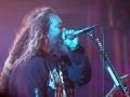 Soulfly_14