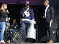 Stanley_Cup_14