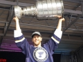 Stanley_Cup_15