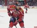 Örebro_Hockey_04