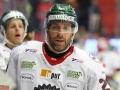 Örebro_Hockey_16