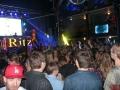 Back_to_the_90_Ritz_Nightclub_06